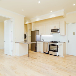 A $3,100.00, 2 bed / 2 bathroom apartment in Bushwick
