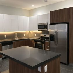 A $2,600.00, 1 bed / 1 bathroom apartment in Ridgewood