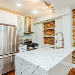A $3,200.00, 3 bed / 2.5 bathroom apartment in Bed-Stuy