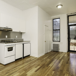 A $1,800.00, 0 bed / 1 bathroom apartment in Bushwick