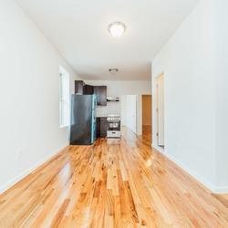 A $3,849.00, 4 bed / 2 bathroom apartment in Bushwick