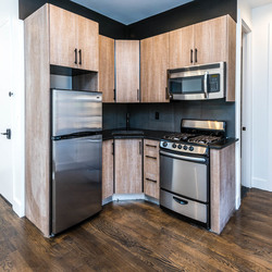 A $3,300.00, 3 bed / 2 bathroom apartment in Bushwick