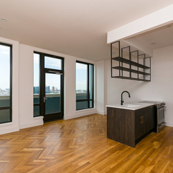 A $3,530.00, 1 bed / 1 bathroom apartment in Williamsburg