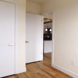 A $2,700.00, 3 bed / 2 bathroom apartment in Bushwick