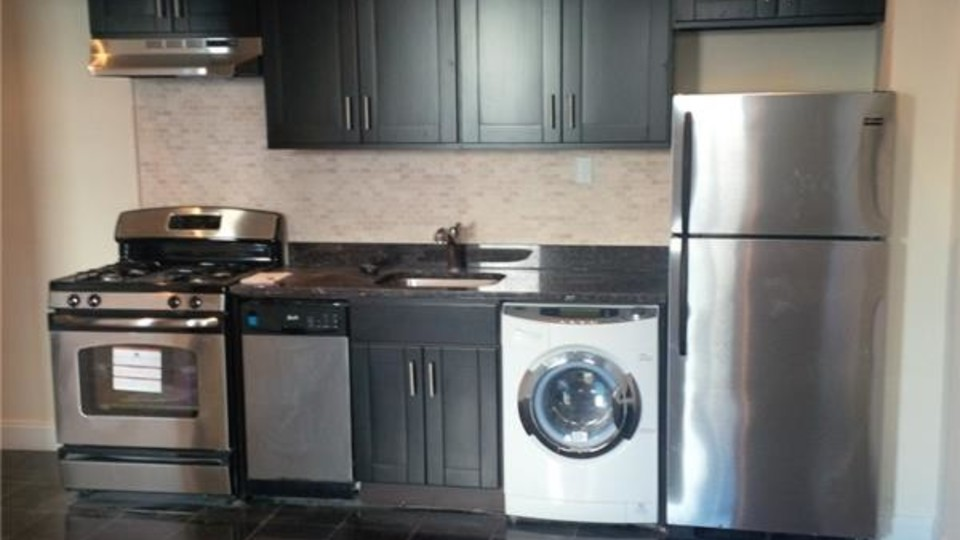 A $3,750.00, 3 bed / 1 bathroom apartment in Upper West Side