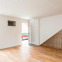 A $3,400.00, 4 bed / 1.5 bathroom apartment in Bushwick
