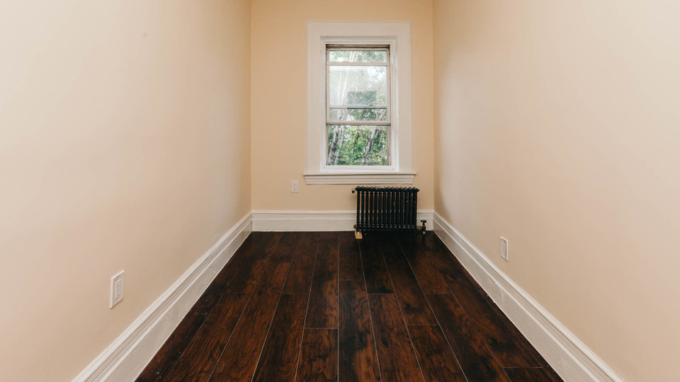 A $840.00, 0 bed / 0 bathroom apartment in Crown Heights
