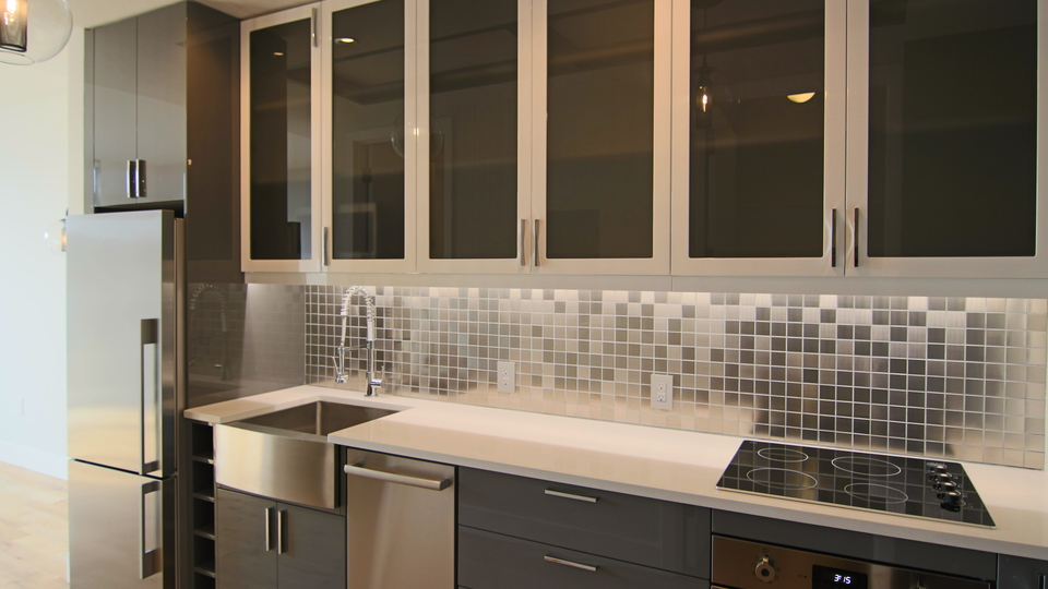 A $2,585.00, 0 bed / 1 bathroom apartment in Prospect Heights