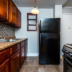 A $2,050.00, 2 bed / 1 bathroom apartment in Flatbush
