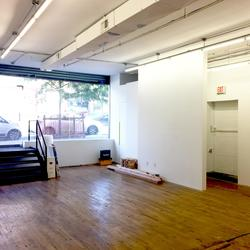 A $2,600.00, 0 bed / 1 bathroom apartment in Bushwick