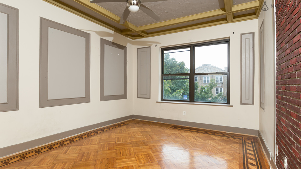 A $750.00, 0 bed / 0 bathroom apartment in Crown Heights