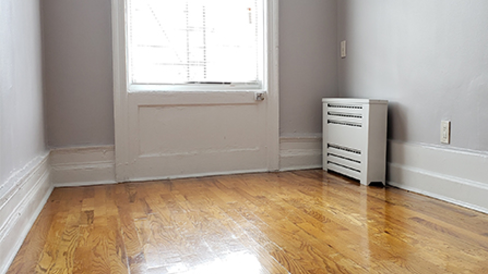 A $1,850.00, 1 bed / 1 bathroom apartment in Washington Heights