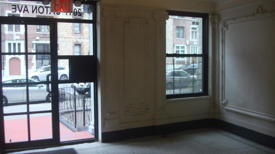 A $3,000.00, 4 bed / 1 bathroom apartment in Flatbush