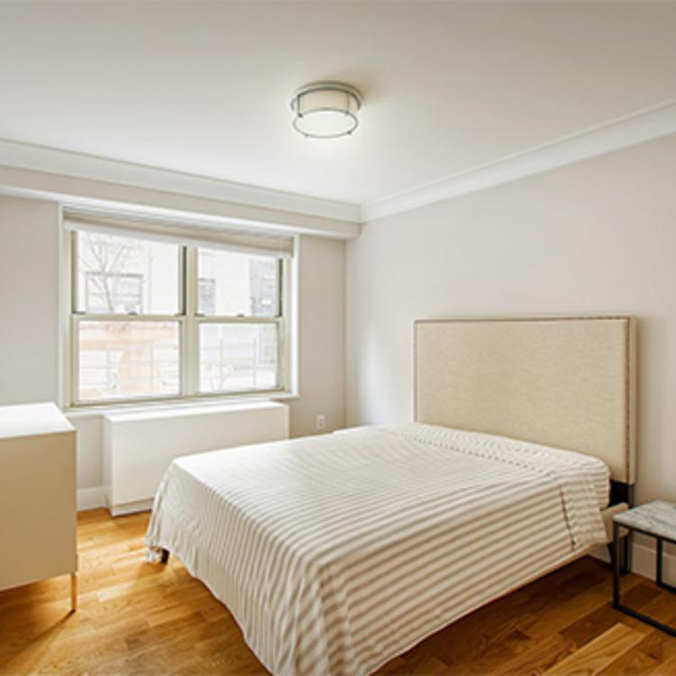 A 4440 Apartment In Upper West Side Manhattan Nooklyn