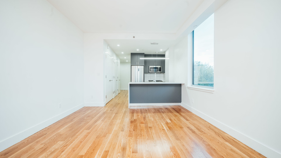 A $2,125.00, 0 bed / 1 bathroom apartment in Crown Heights