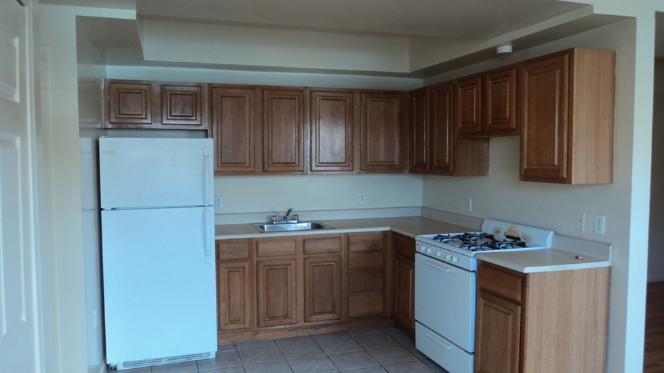 A $3,000.00, 4 bed / 1 bathroom apartment in Flatbush