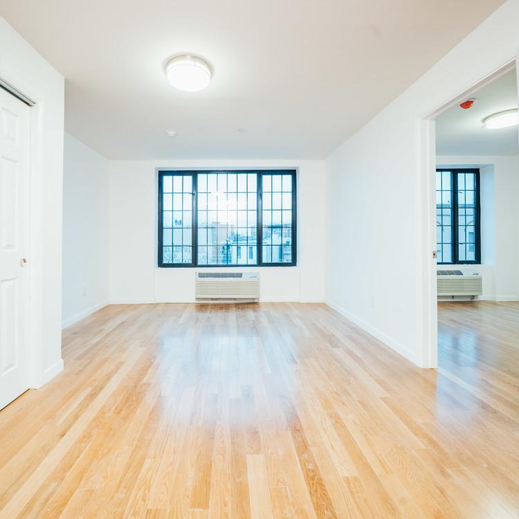 Ny Apartment Listings: 366 Stockton St, Brooklyn, NY 11206, USA