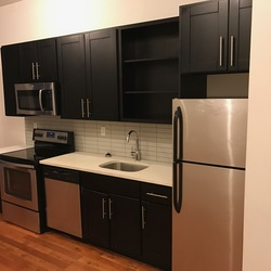 A $4,500.00, 6 bed / 2 bathroom apartment in Bushwick
