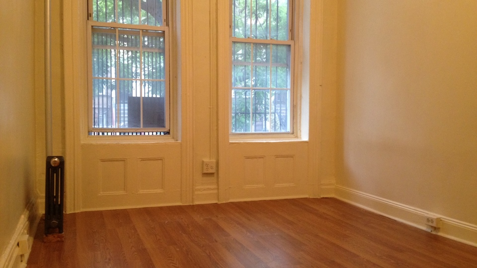 A $1,800.00, 1 bed / 1 bathroom apartment in Concourse