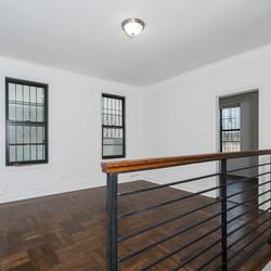 A $2,500.00, 2 bed / 2 bathroom apartment in Ridgewood