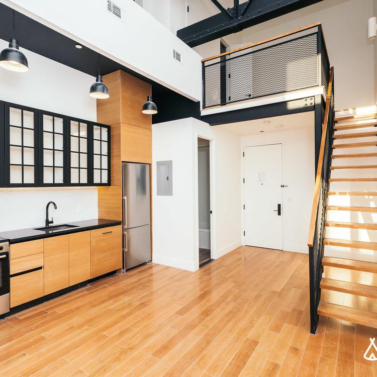 Ny Apartment Listings: 783 Knickerbocker Ave, Brooklyn, NY 11207, USA
