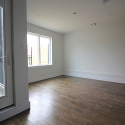 A $4,150.00, 2 bed / 2 bathroom apartment in Clinton Hill