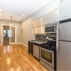 A $3,025.00, 3 bed / 2 bathroom apartment in Bushwick