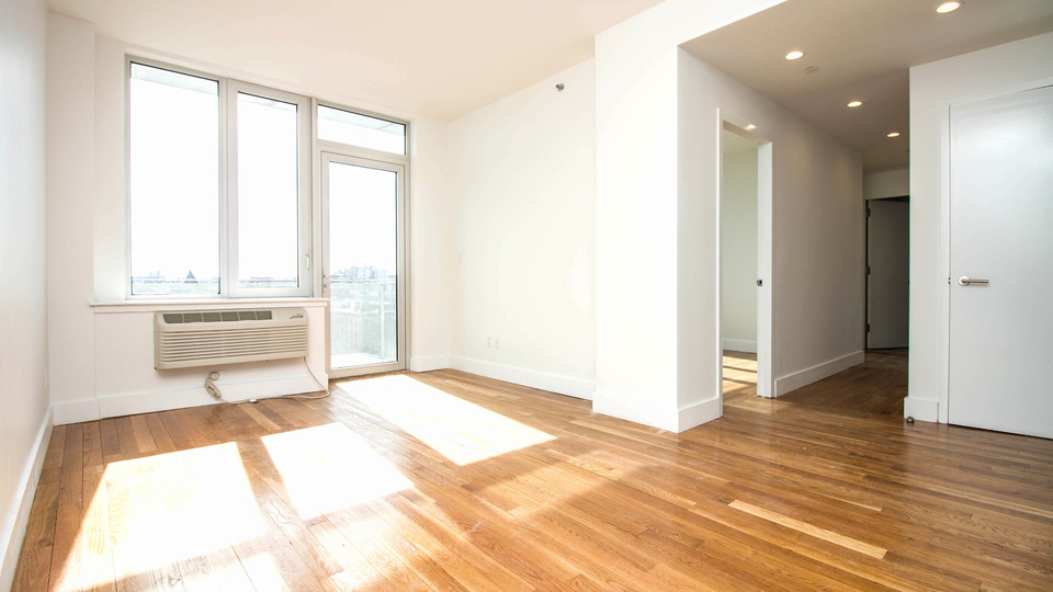 A $3,975.00, 3 bed / 2 bathroom apartment in Bed-Stuy
