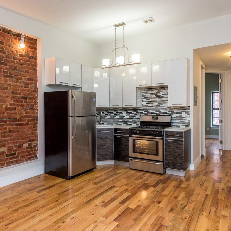 870a dekalb avenue unit 3 6