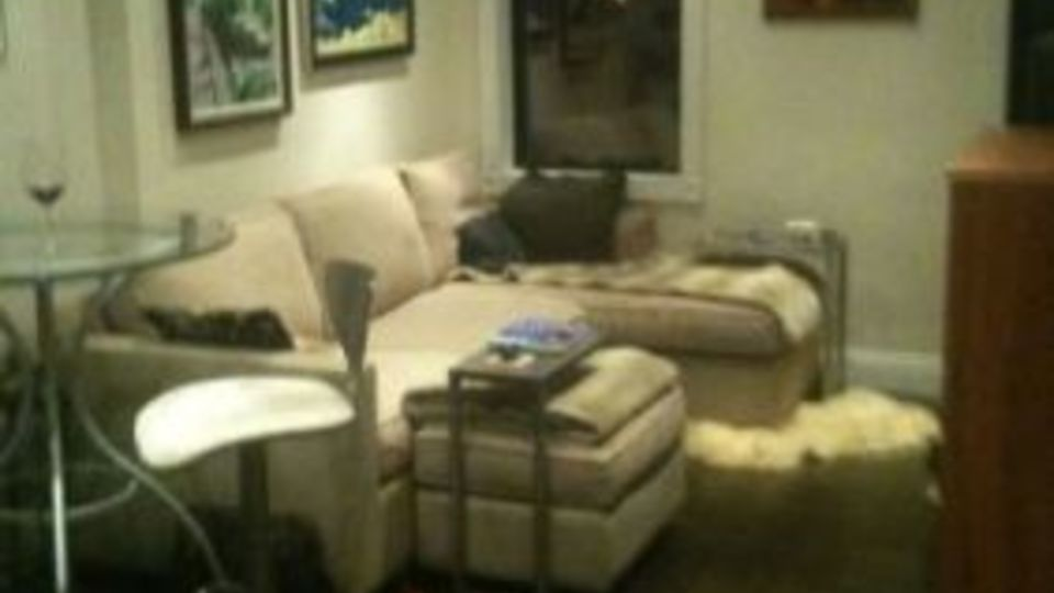 A $2,742.00, 1 bed / 1 bathroom apartment in Upper East Side