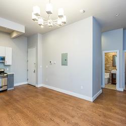 A $3,800.00, 4 bed / 1.5 bathroom apartment in Bushwick