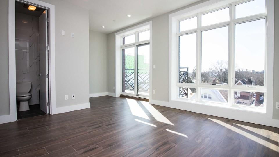 A $2,900.00, 3 bed / 2 bathroom apartment in East Flatbush