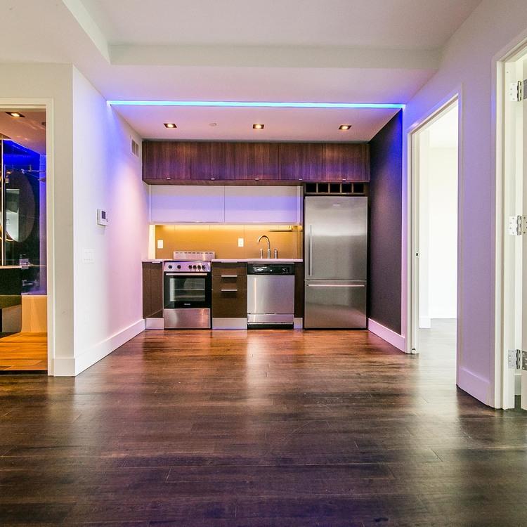 Ny Apartment Listings: 146 Meserole St, Brooklyn, NY 11206, USA