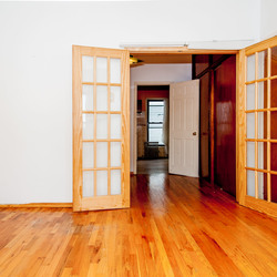 A $2,400.00, 1 bed / 1 bathroom apartment in Greenpoint
