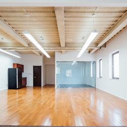 A $3,600.00, 0 bed / 1 bathroom apartment in Bushwick