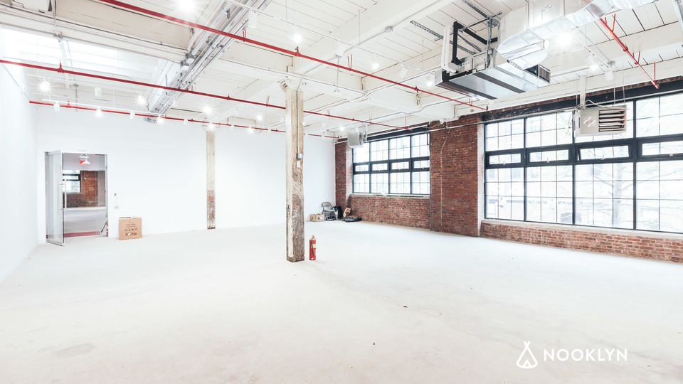 A $6,750.00, 0 bed / 4 bathroom apartment in Greenpoint