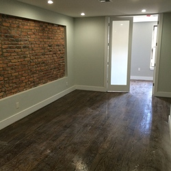 A $3,600.00, 4 bed / 1.5 bathroom apartment in Bushwick