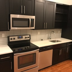 A $4,400.00, 4 bed / 1 bathroom apartment in Bushwick