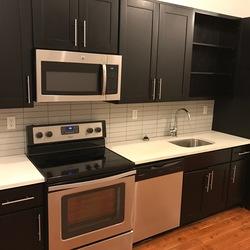 A $4,400.00, 4 bed / 1 bathroom apartment in Bushwick