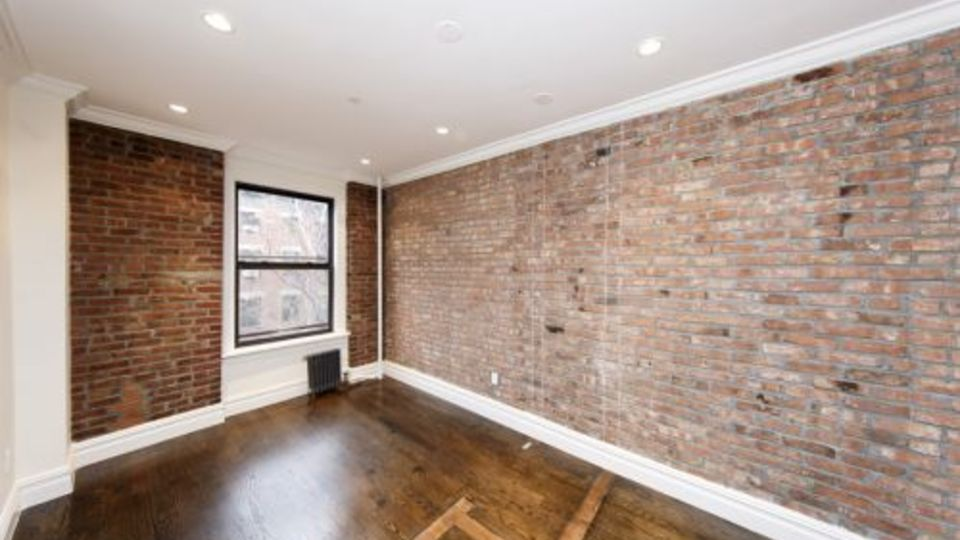 A $2,919.00, 0.5 bed / 1 bathroom apartment in East Village