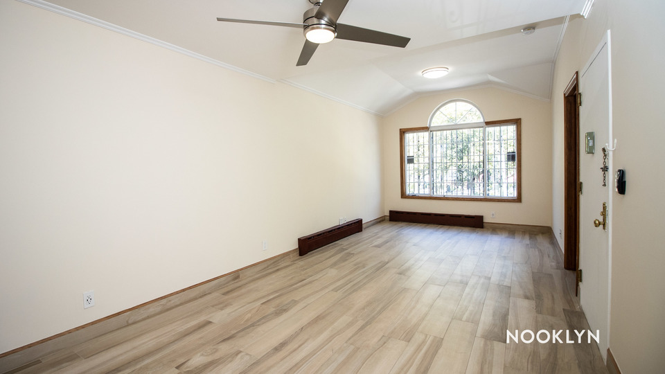 A $3,000.00, 3 bed / 2 bathroom apartment in Bushwick