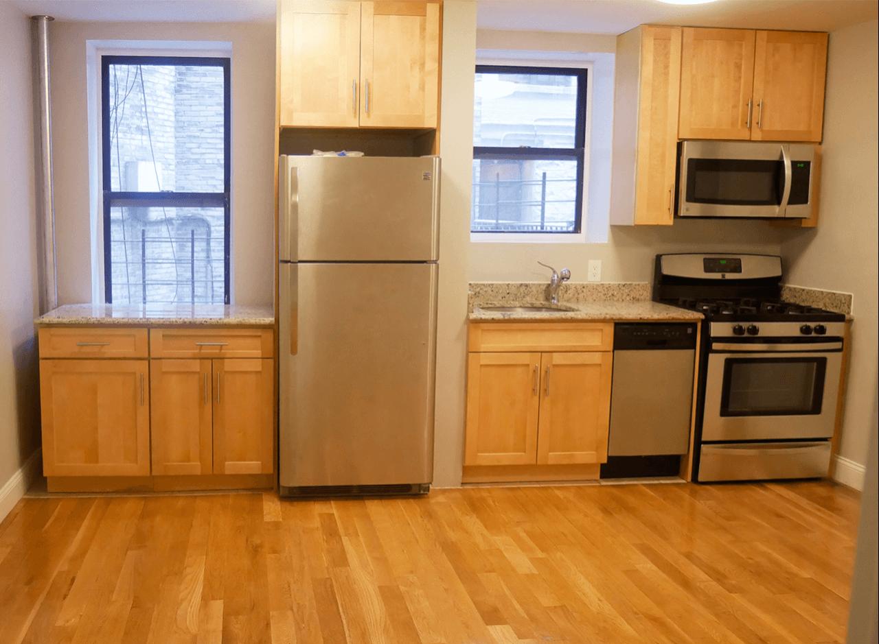 01cf6f1b 299 u38241 kitchen large