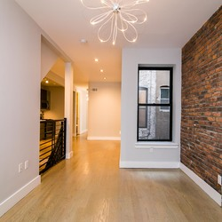 A $3,600.00, 5 bed / 2 bathroom apartment in Ridgewood