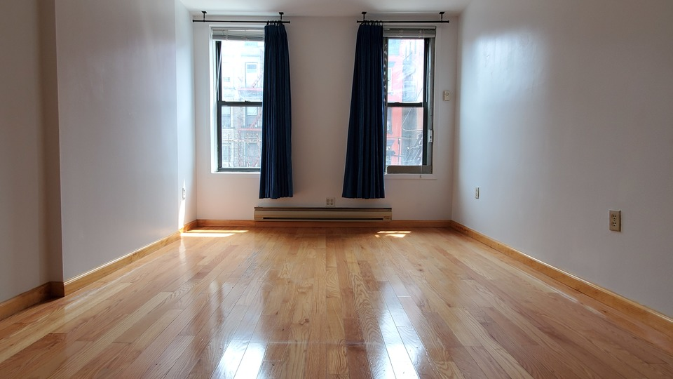 A $2,490.00, 0 bed / 1 bathroom apartment in Chinatown