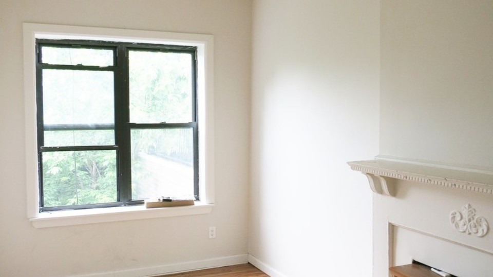 A $2,400.00, 4 bed / 1 bathroom apartment in Crown Heights