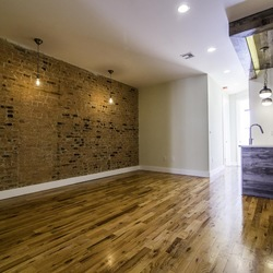 A $3,300.00, 3 bed / 3 bathroom apartment in Ridgewood