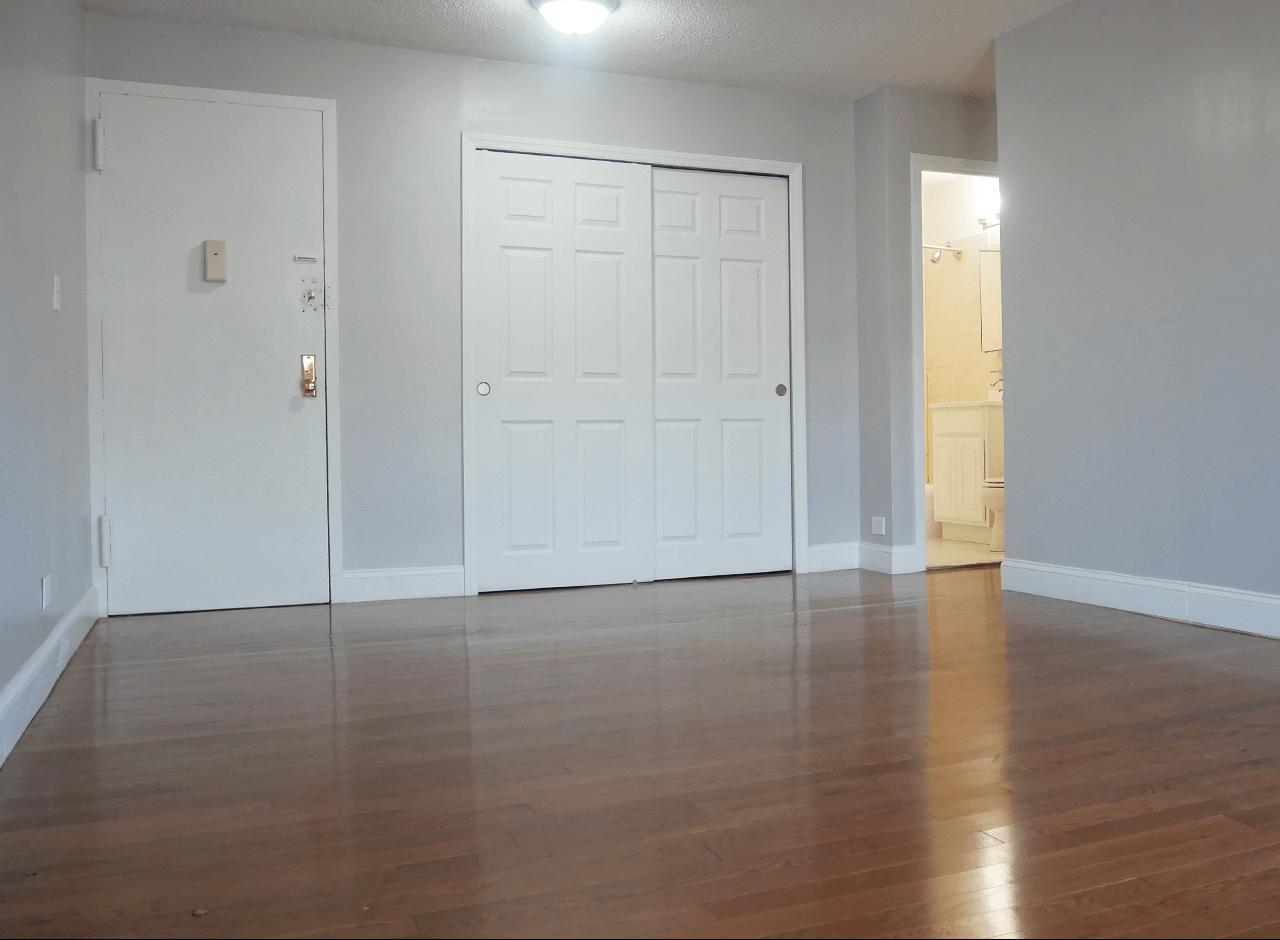 16fe55a1 314 u36144 livingroom2 large