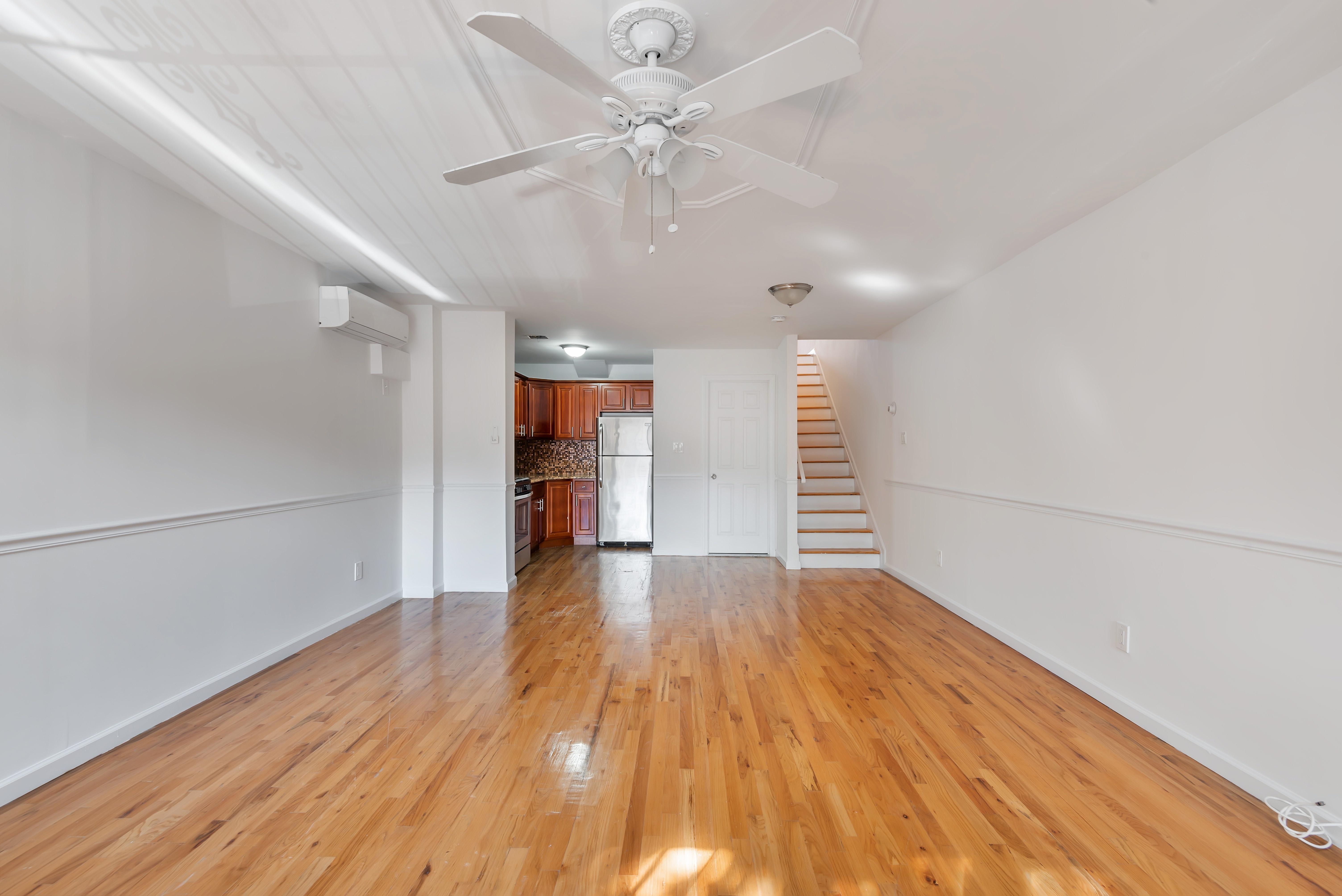 2 413east141street apt2 10009 livingroom hires