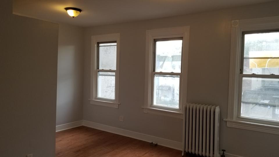 A $2,500.00, 3 bed / 1 bathroom apartment in East Flatbush