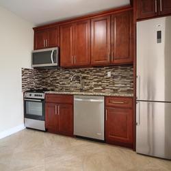 A $1,775.00, 1 bed / 1 bathroom apartment in Clinton Hill